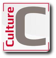 culture11