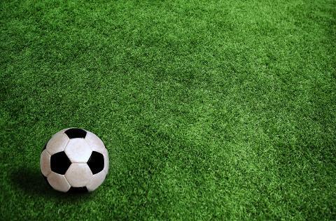 soccer45