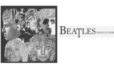 Verchères en musique: les Beatles au menu !