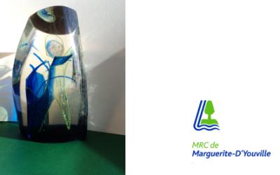Appel de candidatures:  Prix Marc St-Cerny pour l'implication citoyenne, édition 2015
