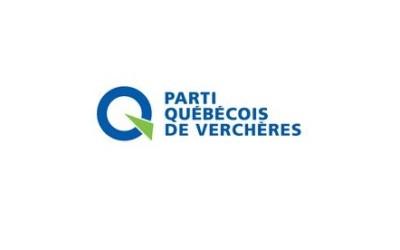 Le dimanche 18 mars prochain: Assemblée générale du Parti Québécois de Verchères
