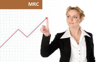 Des formations pour développer ses compétences en gestion d'entreprise