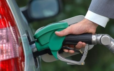 Une nouvelle taxe libérale imposée aux automobilistes de Borduas?