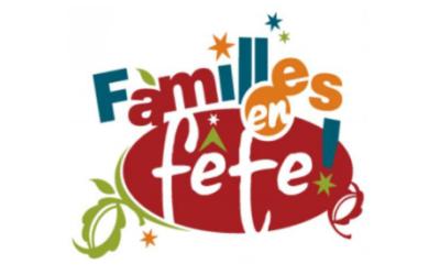 St-Roch-de Richelieu: Semaine de la famille !