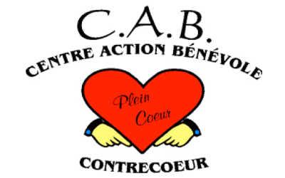 1LOGO-CAB-contrecoeur-COULEUR