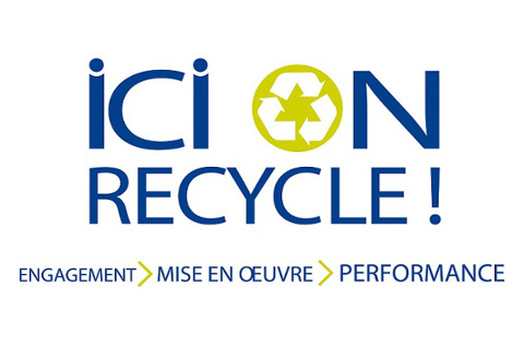 1recycle
