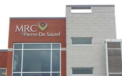 MRC de Pierre-De Saurel: retour sur la séance du Conseil du 9 mai