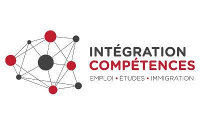 La Corporation Aide et Intégration Jeunesse au Travail change de nom