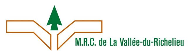 logo_MRC_VR_2012420103158