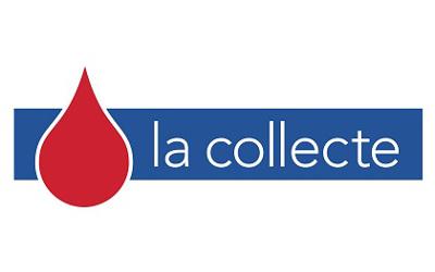 Collecte de sang de la Mairesse de Saint-Antoine-sur-Richelieu: lundi le 26 mars 2018 de 13h30 à 20h00