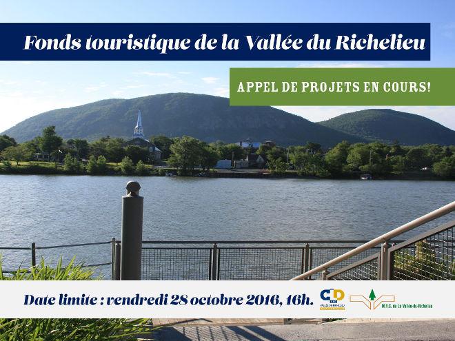 fondtouristique_cldvr660