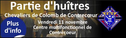 huitre500abc