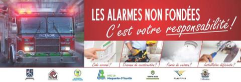 affiche-alarmes-non-fondees480