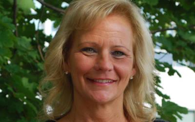 Commission scolaire des Patriotes: Linda Fortin nommée directrice générale adjointe