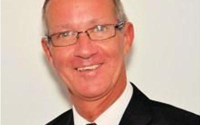 Contrecoeur: Claude Bérard maire suppléant