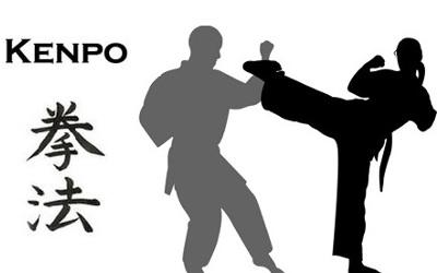 Association de Karaté Kenpo Contrecoeur: le temps des inscriptions