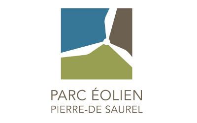 Parc éolien Pierre-De Saurel poursuit ses conformités environnementales!