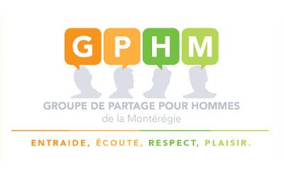 Soutien pour les hommes: connaissez-vous le GPHM?
