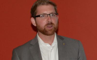 Le fédéral veut permettre aux banques de contourner la loi québécoise:  « Les intérêts des banques avant les citoyens » – Xavier Barsalou-Duval