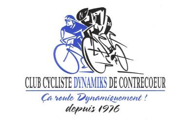 Club cycliste Dynamiks de Contrecoeur: Assemblée générale annuelle