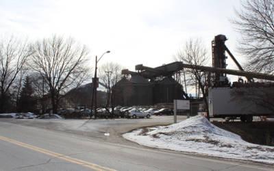 Plan Nord, programme de rabais d'électricité: ArcelorMittal investira près d'un demi-milliard de dollars au Québec