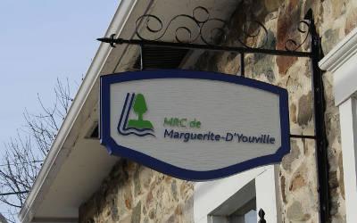 La MRC de Marguerite-D'Youville se démarque une fois de plus en matière d'emplois