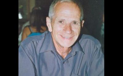 Contrecoeur: un dernier hommage à M. Alain Favreau