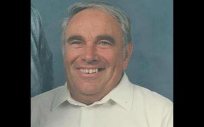 Contrecoeur: un dernier hommage à M. Georges Danis