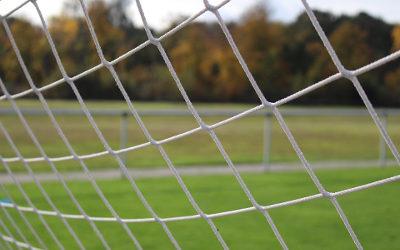 Soccer mineur de Contrecoeur: le temps des inscriptions!