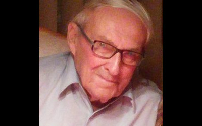 Contrecoeur: un dernier hommage à M. Paul-Émile Bonin