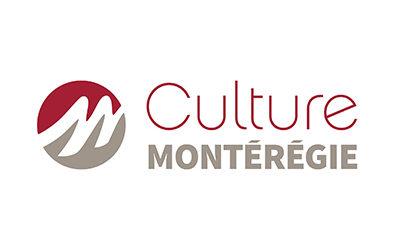 Créateur de l'année en Montérégie: Richard Blackburn reçoit le  Prix du CALQ