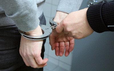 Une série de vols qualifiés solutionnée: arrestation d'un suspect
