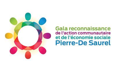 Le milieu communautaire change la vie dans la MRC de Pierre-De Saurel