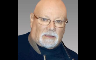 Contrecoeur: un dernier hommage à M. Pierre Gravel