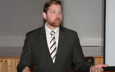 Le budget canadien: une intrusion massive et nuisible dans les compétences québécoises
