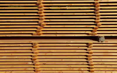 Crise du bois d'œuvre: après des mois d'inaction, le gouvernement annonce un programme inadapté à la situation