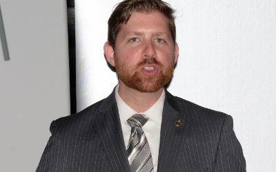 Sondage de l'AQMAT sur les pertes de fournisseurs de RONA « Les Québécois subissent les conséquences de l'insensibilité du ministre canadien Navdeep Bains »