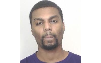 Suspect recherché pour meurtre à Brossard