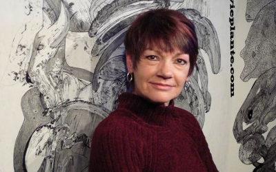 Saint-Antoine-sur-Richelieu: Animal Nation, le bestiaire fascinant de l'artiste Sylvie Plante