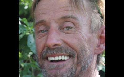 Contrecoeur: un dernier hommage à M. Pierre Routhier