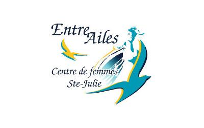 Centre de femmes Entre Ailes Sainte-Julie: de l'aide pour les personnes aînées