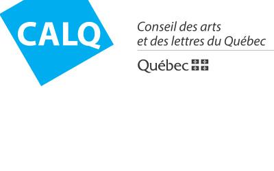 Signature d'une entente pour favoriser la création artistique et littéraire en Montérégie-est