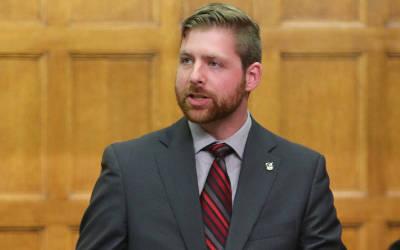 Projet de loi de mise en œuvre du budget: « Le Canada nuit encore une fois au développement social et économique du Québec »