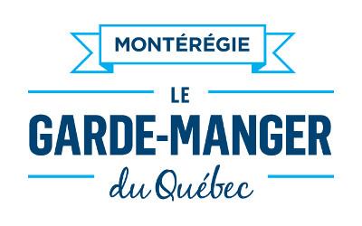 MRC Pierre-De Saurel: un concours offert aux producteurs, transformateurs, restaurateurs, traiteurs, épiceries et boutiques!