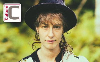 Les Jeudis découvertes: Liliane Pellerin au parc Cartier-Richard le 13 juillet !