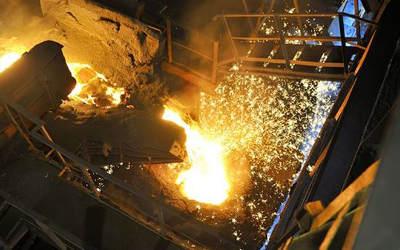 Québec accorde une aide financière pour le secteur de la transformation métallique en Montérégie