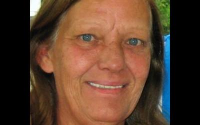 Contrecoeur: un dernier hommage à Mme Pierrette Chabot Laporte