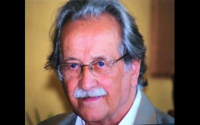 Verchères: un dernier hommage à M. Louis Lachance