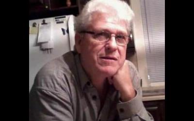 Verchères: un dernier hommage à M. Jean Brunet