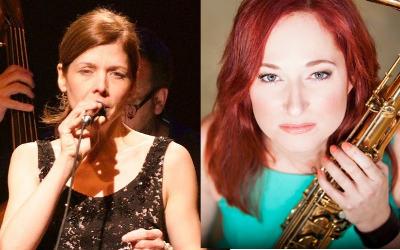 Verchères en musique: soirée de jazz brésilien